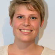 Anna Brenner