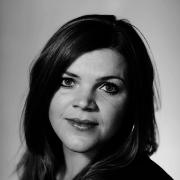 Lena Belgart