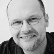 Klaus Bittner