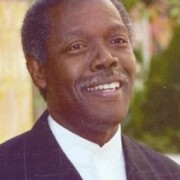 John Johnson (USA)
