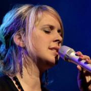 Anja Sonneborn (Lehmann)