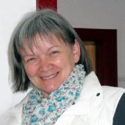 Gerda Bläser