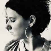 Katrin Lauer